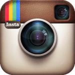 woundup instagram