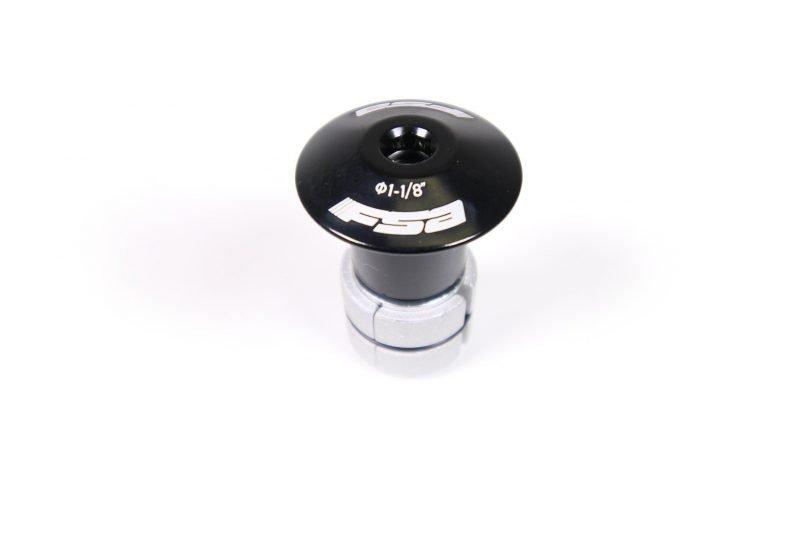 1-1-8 Inch Compression Plug 1